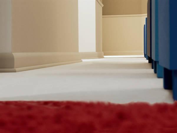 floorstyl zoclos ecológicos nmc europeo sustentable ambiente decorado