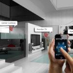 7 Predicciones Para el Futuro De Las Casas Inteligentes