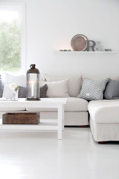 Blanco en el interiorismo_mariangel coghlan