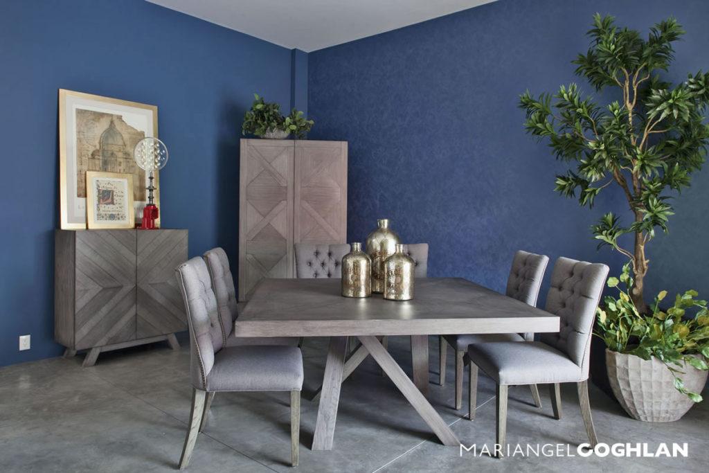 azul-mariangel-coghlan-diseno-interior colores