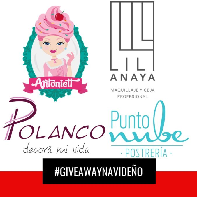 Giveaway_navideno_Polanco_decora_2018