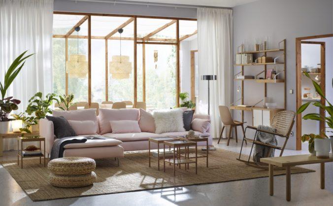 IKEA_mueble_tienda_en_Manhattan