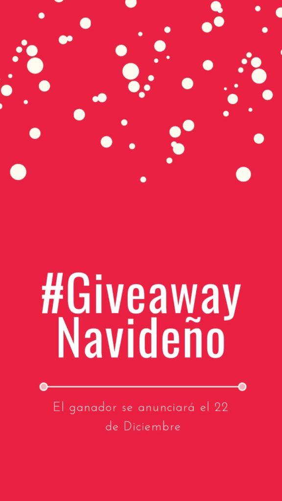 giveaway_Polanco_decora_2018_rojo