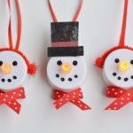 muneco_de_nieve_hazlo-tu_mismo adornos de navidad