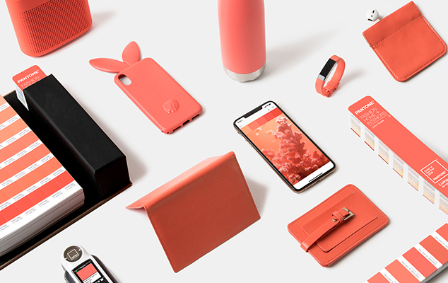 pantone-color-of-the-year-2019-living-coral-accesorios_TIDB