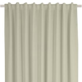 cortinas_con_visillo modelos de cortinas