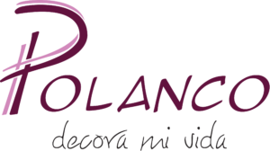 logotipo con slogan RGB