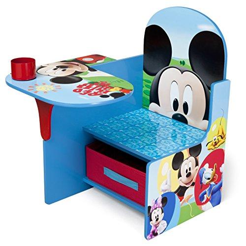 Silla_con_escritorio_infantil