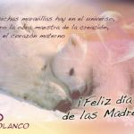 Maravillas_del_universo_corazon_materno_feliz_dia_mama