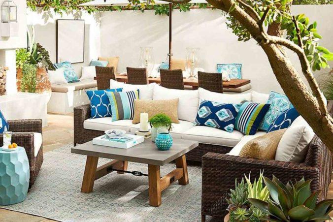 Telas_muebles-de-terrazas