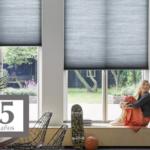 Persianas y cortinas en Veracruz