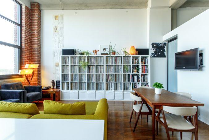 decorar tu sala con detalles