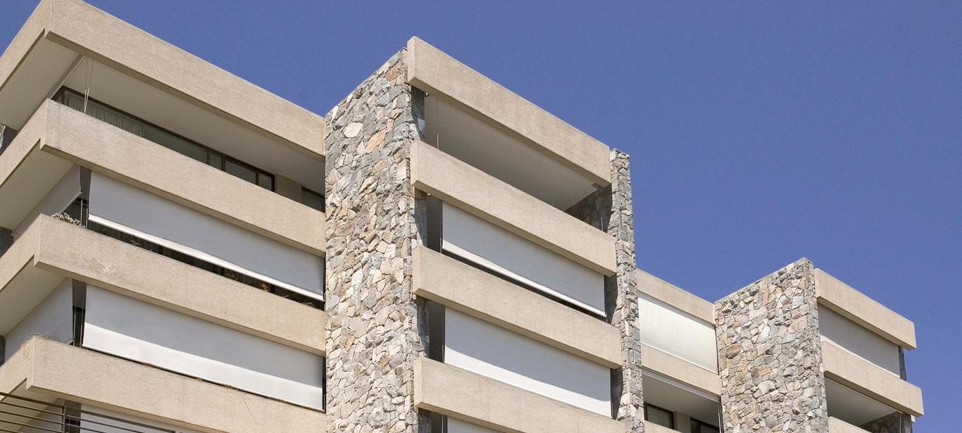 toldos verticales interior