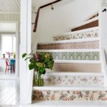 escaleras-decoradas-papel-tapiz-768x875