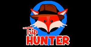 logo triphunter