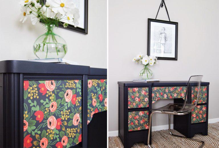 mueble-papel-tapiz-768x521