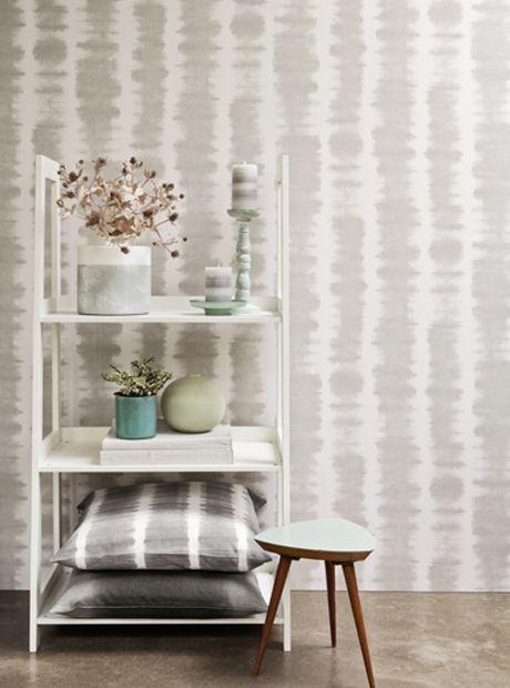 papel tapiz decosimil polanco