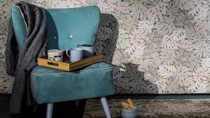 papel tapiz marburg