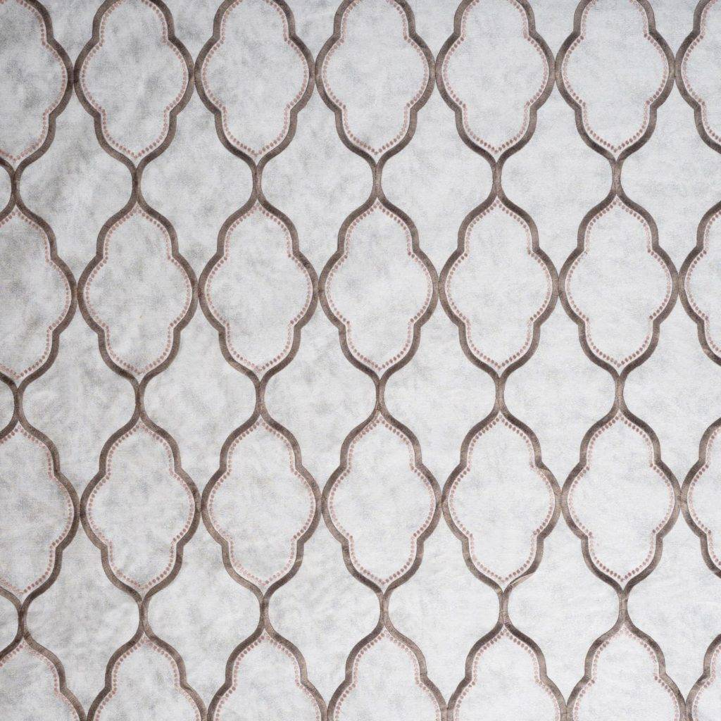 ADARASH-1024x1024 Ashton Collection ADARA SHELL