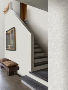 Decora Tu Cubo de Escalera Con Papel Tapiz Chic Structures