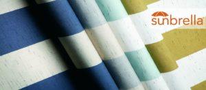 limpiar-sumbrella-telas