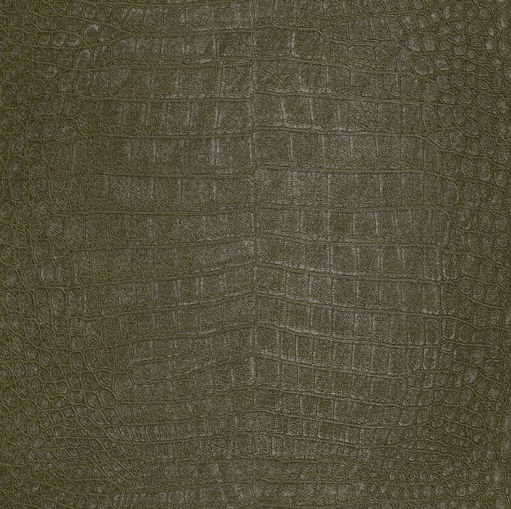 Papel-Tapiz-African-Queen-II-474121 verde
