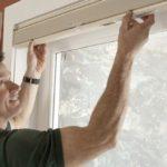 reparar-persianas-cortinas mantenimiento