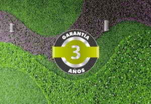 Green-Walls_13 Terza
