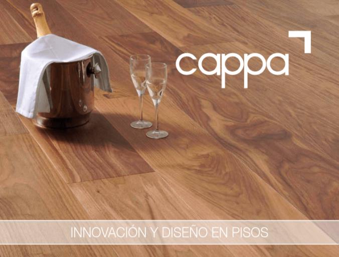 cappa_catalogo_2018