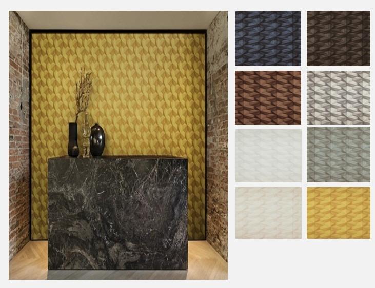 papel-tapiz-coleccion-loft-serie-