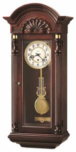 Howard Miller 612221 Reloj de Pared