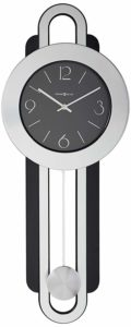 Howard Miller 625340 Reloj de Pared