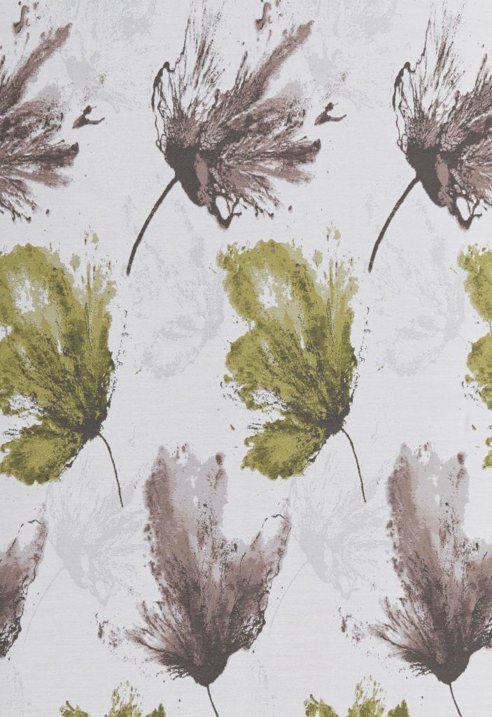 CECILYPI-703x1024 pistachio diseños florales en telas