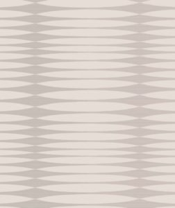 DECO TAPIZ CHS PURE STRIPE CHS 4006 GREY