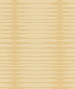 DECO TAPIZ CHS PURE STRIPE CHS 4007 YELLOW