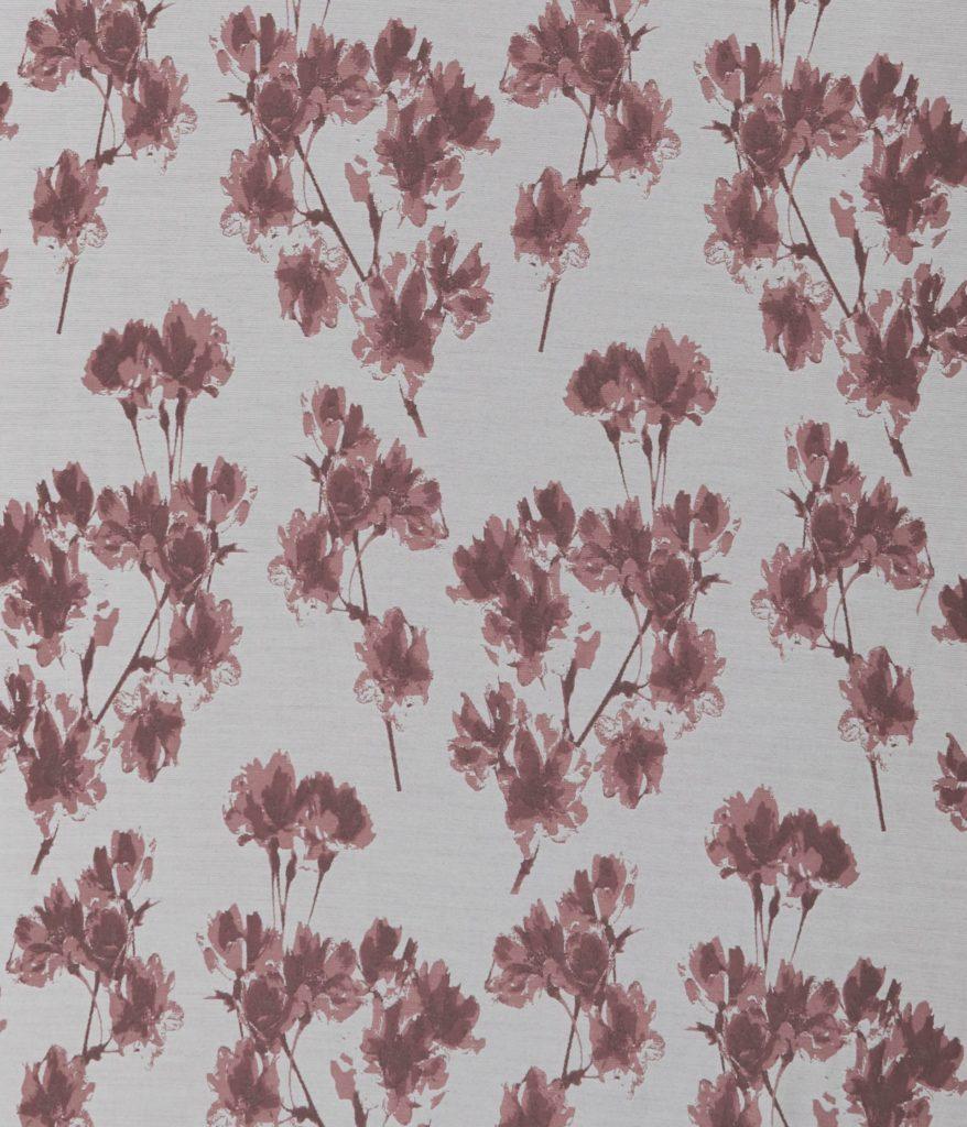 MAERO-878x1024 rose diseños florales en telas