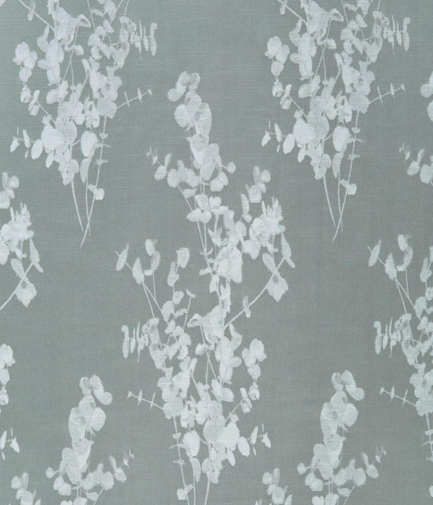 TALLULAAL-877x1024 Aloe diseños florales en telas