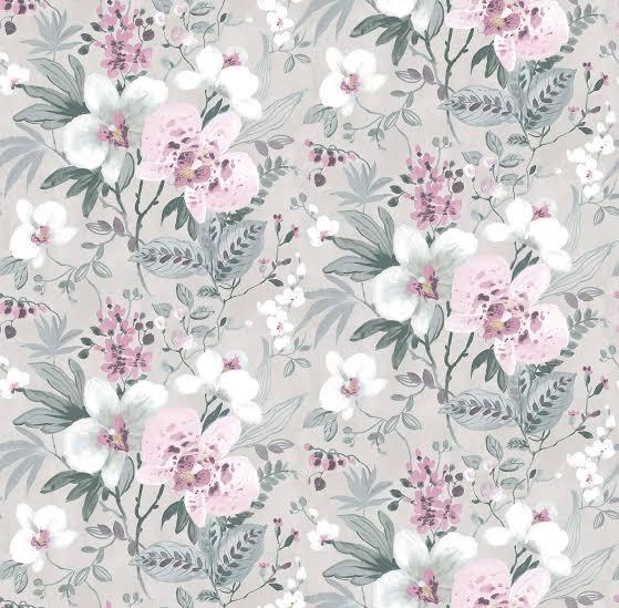 Valentine papel tapiz 1721-2