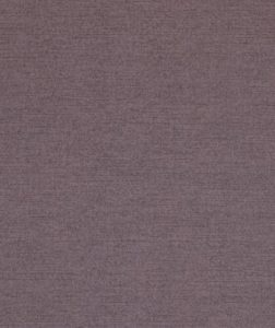DECO TAPIZ LFT PLAIN LFT 218467 PURPLE