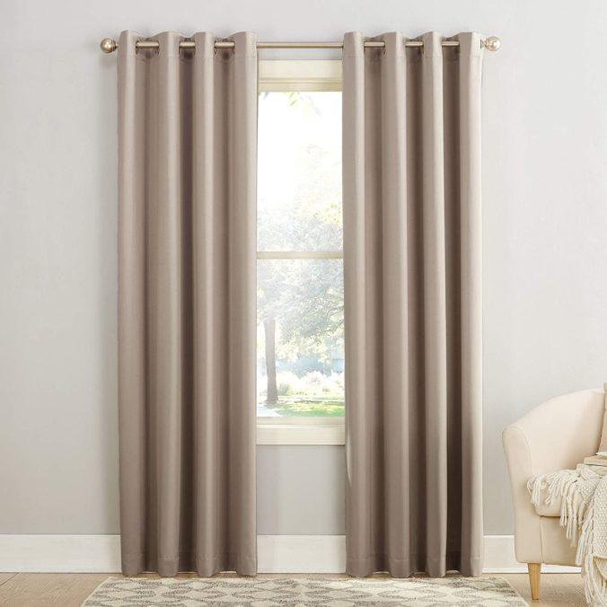 hacer cortinas en veracruz