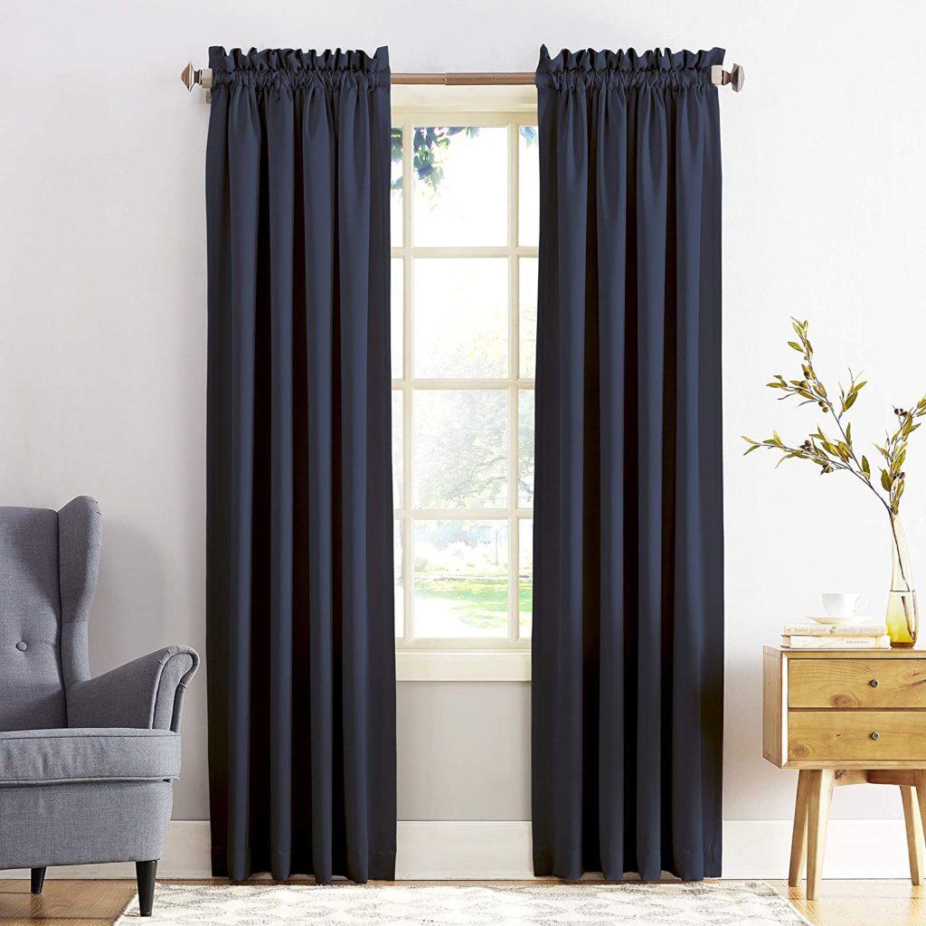 colocar cortinas en ventanas portada