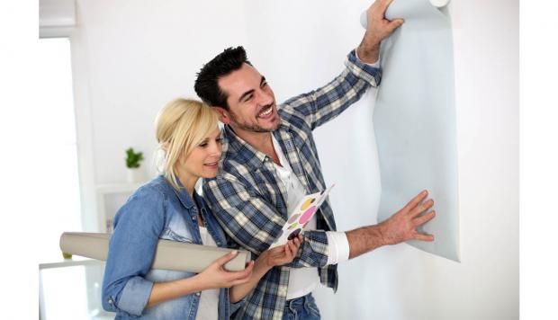 asesoría personalizada en diseño atributos del papel tapiz