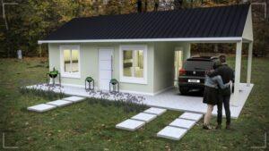casas prefabricadas planeta arquitectura