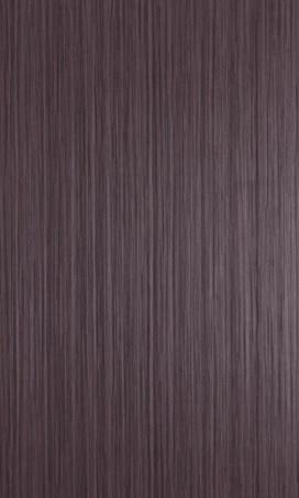 Stripes -purple papel tapiz BN texture stories morado