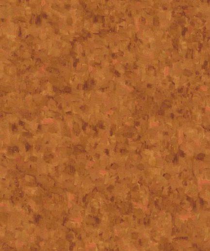 VGH ALL OVER VGH 220045 GOLD BRIQUE papel tapiz decorar con color naranja