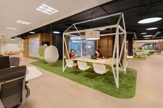 tapete alfombra pasto sintético verde