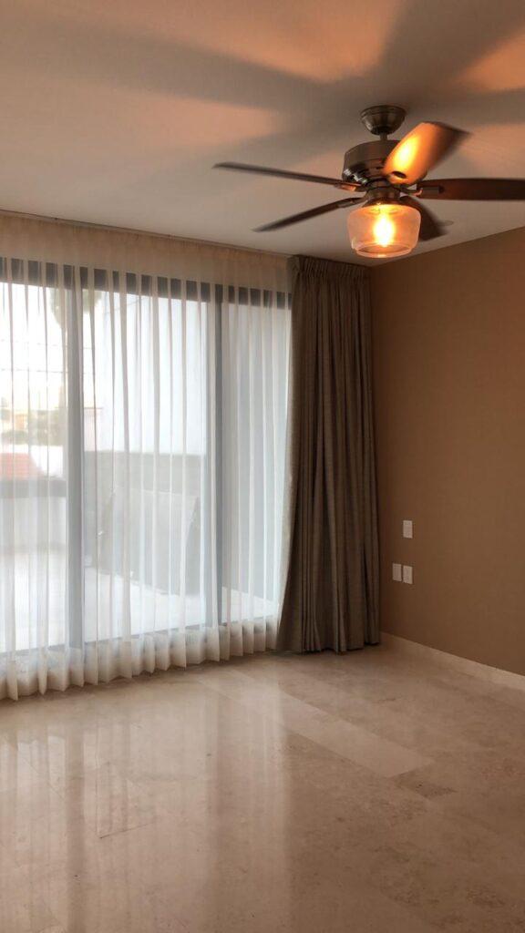 cortinas-dobles-opcion-2