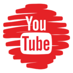 campanita-youtube-png-5-Transparent-Images