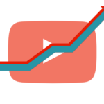 visualizaciones-youtube video